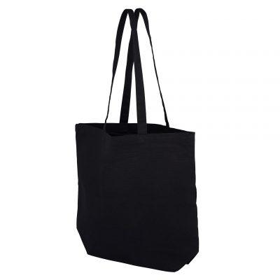 Coloured Bayswater Shopper Bag