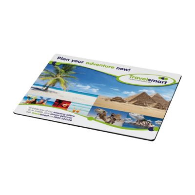 Recycled Brite Mat Mouse Mat