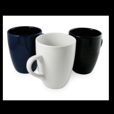 AntiBug® Marrow Mug