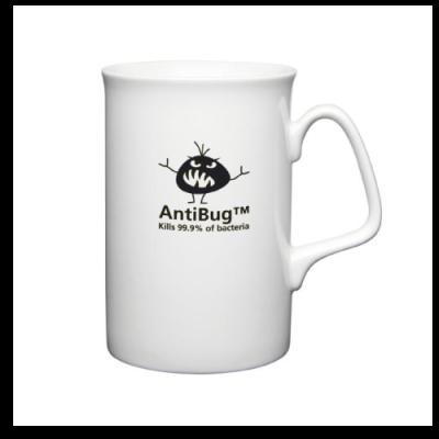 AntiBug® Opal Mug