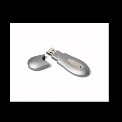 Recycled Bean USB FlashDrive