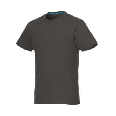 Recycled Mens T Shirt