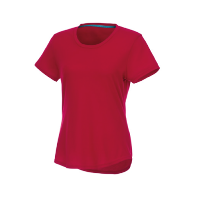 Recycled Womens T Shirt