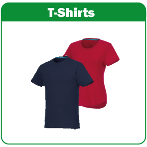 Recycled T-Shirt Image
