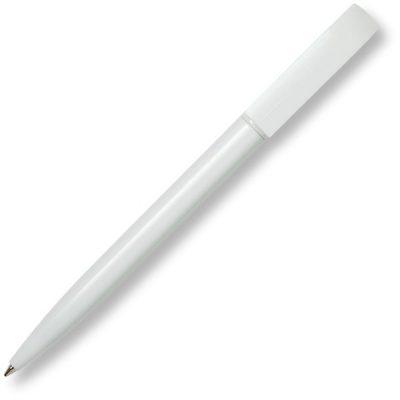 Espace Extra Antibacterial Ball Pen