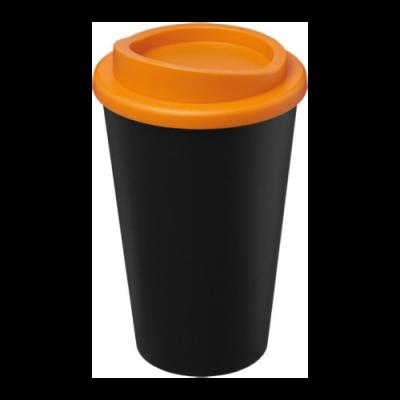 Recycled Americano - Orange